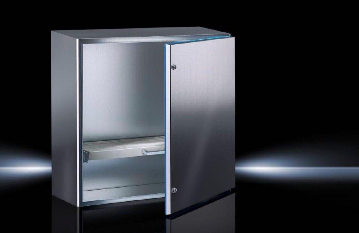 Rittal Hygienic Design - poproś o ofertę