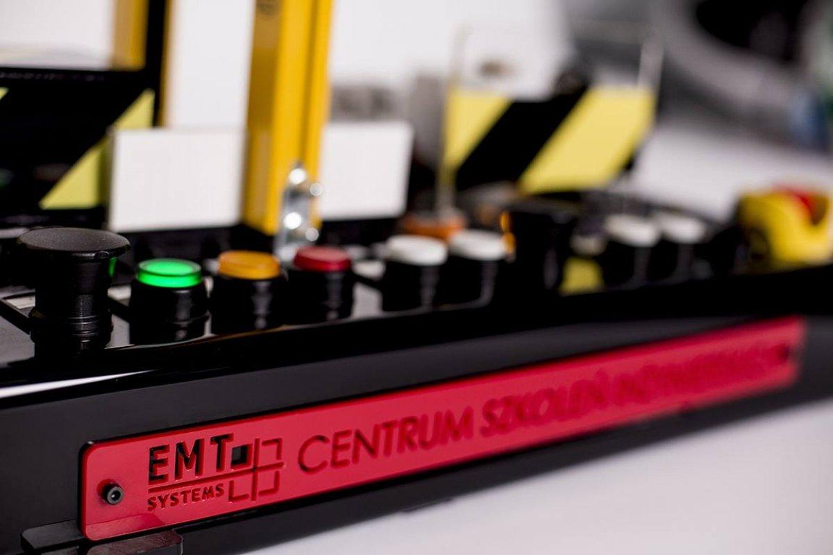 Ocena zgodności maszyn i urządzeń technicznych z wymaganiami zasadniczymi (warunki nadawania oznakowania CE) ON-LINE