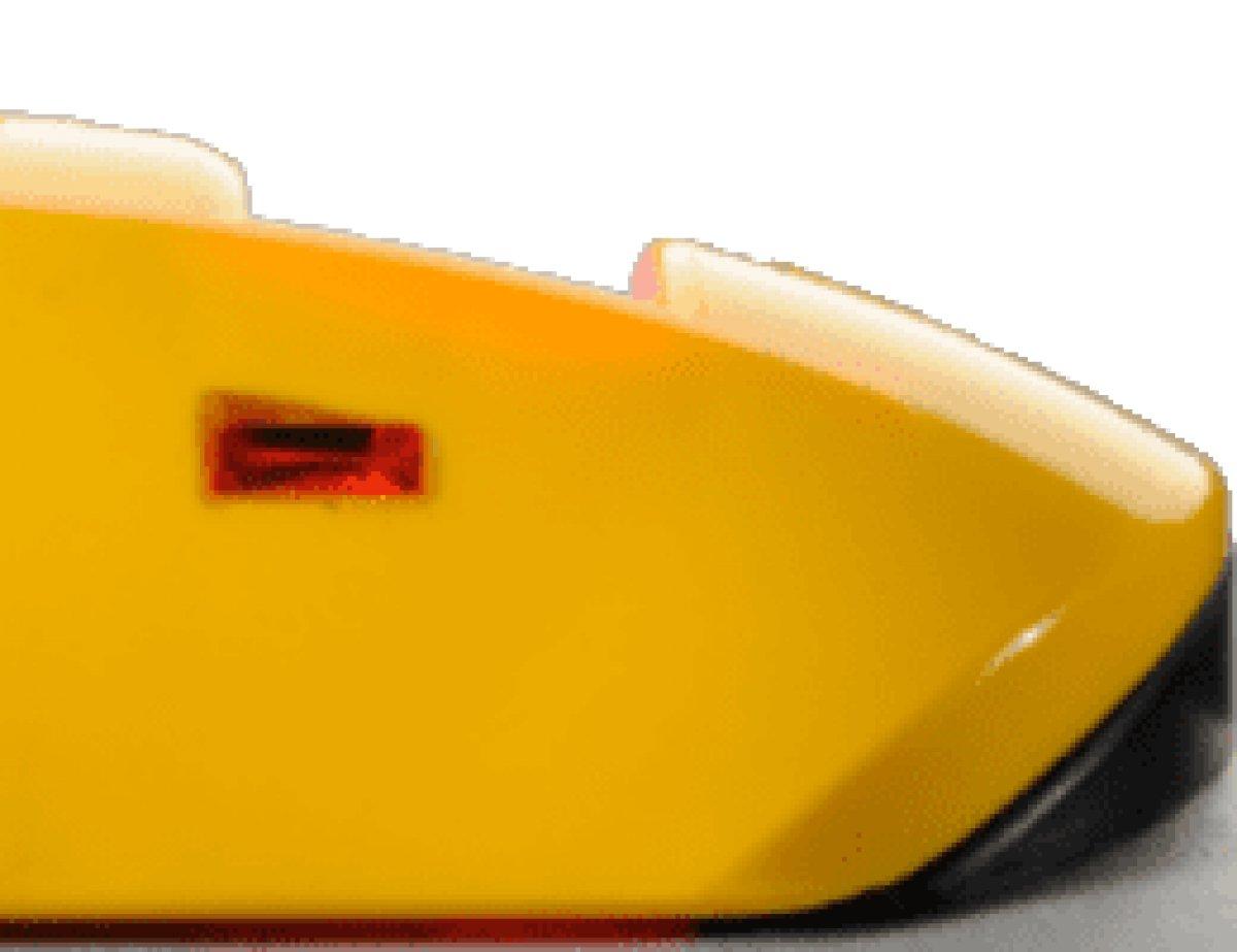 przyciski dla pieszych KSK-DEV