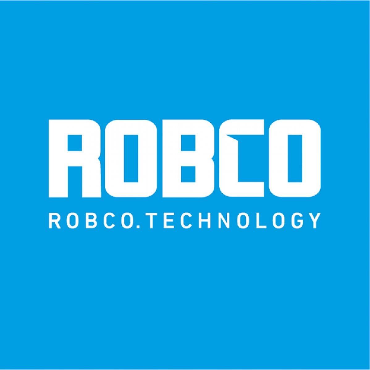 Inżynier projektu ROBCO Sp. z o.o.