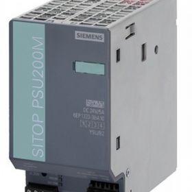 Zasilacz Siemens SITOP 6EP1334-3BA10