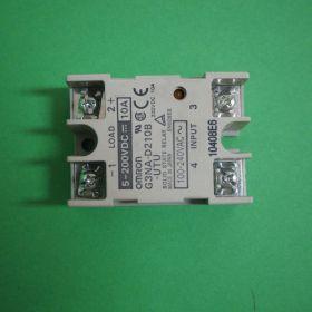 G3NA-D210B-UTU AC110-240