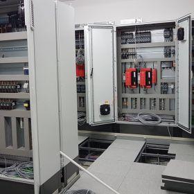Poszukujemy programistę sterowników PLC w środowisku Siemens