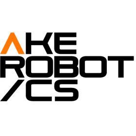 Programista Robotów Przemysłowych Offline