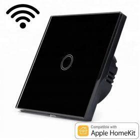 Włącznik światła WIFI SMART Apple HomeKit 1 klawisz