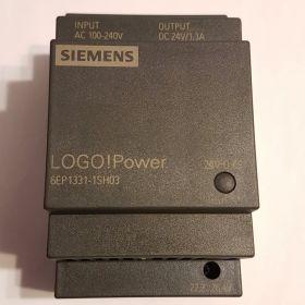 Zasilacz Siemens 30W 24VDC 1.3A