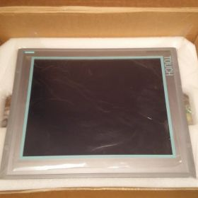 "Panel operatorski HMI Siemens Simatic 19""  MP377 TOUCH"