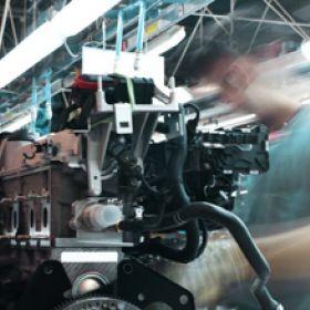 Automatyk Łódź - praca w międzynarodowej firmie