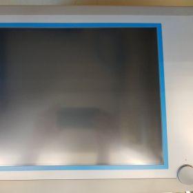 Panelowy komputer przemysłowy 15'', ekran dotykowy, CPU i3-4330TE, 4GB RAM
