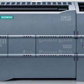 Programowanie PLC S7 1200 , 200 , LOGO! Automatyzacja, Modernizacja MASZYN