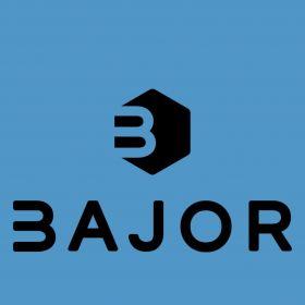 BAJOR AUTOMATYKA - Integrator Automatyki: Programowanie, Prefabrykacja szaf, Modernizacje, Serwis, Utrzymanie Ruchu