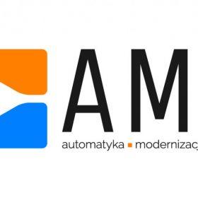 Automatyka, Modernizacja, Serwis Maszyn. Programowanie PLC.