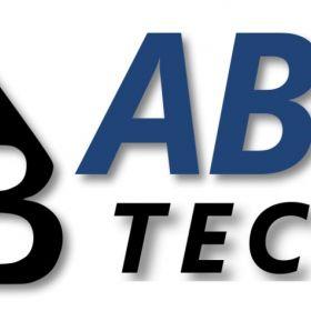 Serwis, rozruchy , systemy niskoprądowe, cctv, alarmy , automatyka przemysłowa i budynkowa