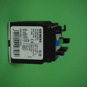 Siemens 3RH1921-1HA22