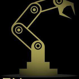 Automatyka, programowanie PLC, tworzenie dokumentacji, prefabrykacja szaf, okablowanie, serwis