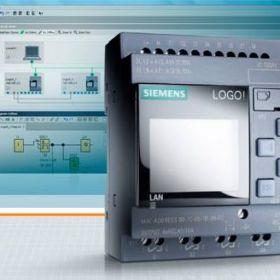 Szybkie Szkolenie Siemens LOGO!, Wernicki