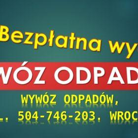 Przygotowanie mieszkania do remontu, cennik. tel. 504-746-203, Wrocław.Skucie, tynków, skuwanie,tynku wyburzenie,rozbiórka,demontaż,ściany, rozbiórka