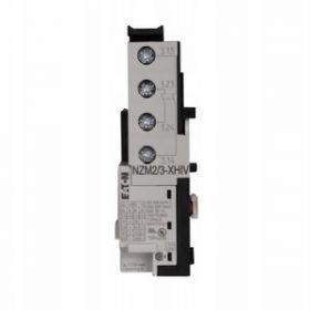 Wyzwalacz podnapięciowy 208-240V AC NZM2/3-XU208-2