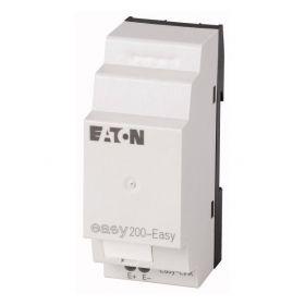 Przekaźniki EASY 500, 700, 800 EATON, moduły i akcesoria