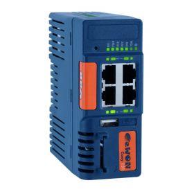 Zdalny dostęp do maszyn eWON COSY 131 Eth. - 2DI, 1DO - EC61330-00MA