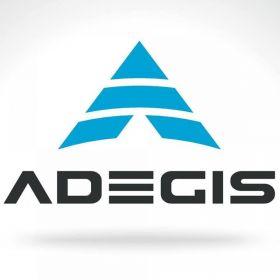 ADEGIS - sprzedaż i naprawa elektroniki przemysłowej, systemy pomiarowe