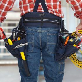 Szkolenia SEP, uprawnienia dla elektryka - zapraszamy na szkolenia w całej Polsce