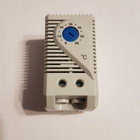 Termostat zamykający BTS 4011
