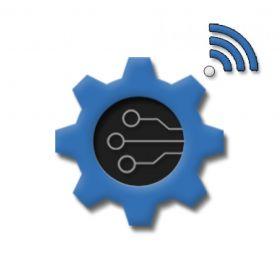 Programista PLC Siemens TIA Portal