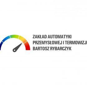 ZAPiT; Automatyka przemysłowa, szafy sterownicze, projektowanie, programowanie, montaż automatyki.