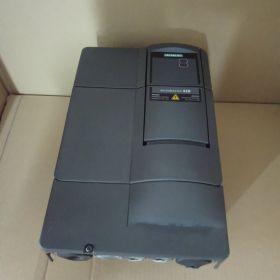 Falownik Micromaster 420 7,5 kw