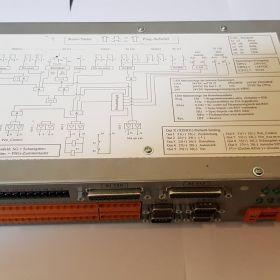 Safety controller REIS 2956131