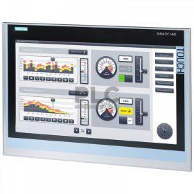 Siemens 6AV2124-0UC02-0AX0