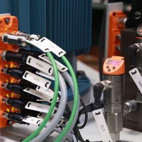 Praca Doradca Techniczno - Handlowy w IFM Automatyka Przemysłowa