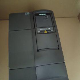 Falownik Micromaster 420 5,5 kw
