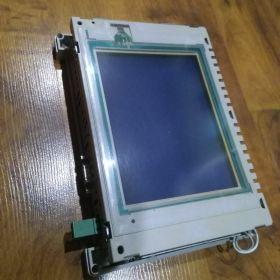 6AV6 545-0AA15-2AX0 SIEMENS Touch Panel TP070