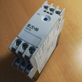 EATON EMT6 Przekaźnik przeciążeniowy, zabezpieczenie silnika