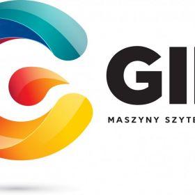 Automatyk, programista PLC - Grójec, Białobrzegi, Radom