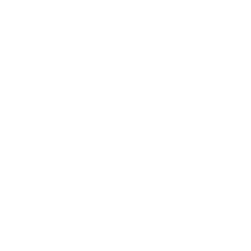 Czujnik ultradźwiękowy wykrywający folię przeźroczystą.