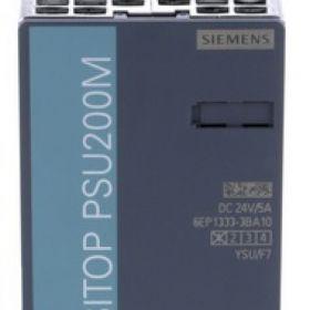 Zasilacz Siemens SITOP 5A 6EP1333-3BA10