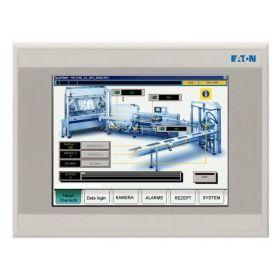 Panele HMI EATON XV-100, XV-150,