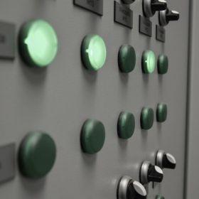 Poszukuję elektromontera - freelancera do pomocy przy prefabrykacji szaf automatyki