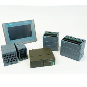 Programowanie SIMATIC S7-300 - TIA Portal v15 - kurs podstawowy 5 dniowy