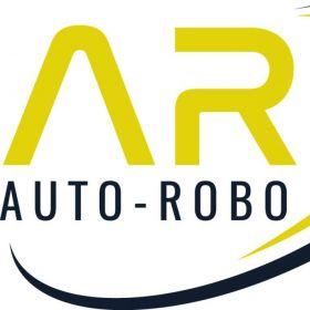 Programista robotów przemysłowych (ABB/KUKA)