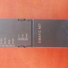 SIMATIC NET CP 6GK7343-1EX30-0XE0
