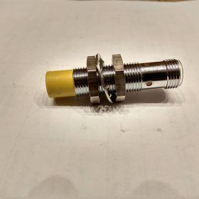 Czujnik sensor Turck Ni5-M12-Y1X-H1141 Ex ATEX