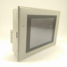 Panel HMI dotykowy Omron NS5-SQ00-V1