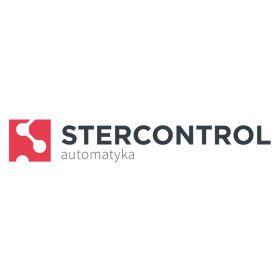 Stercontrol - dystrybutor urządzeń automatyki przemysłowej