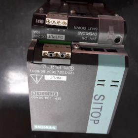 Siemens6EP1334-3BA00