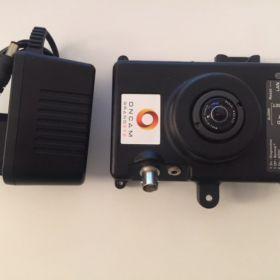 Sprzedam kamerę one cam grand eye model EVO-05NID