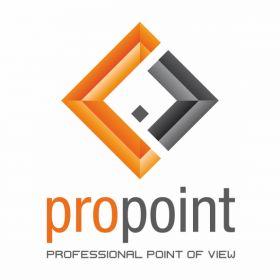 Asystent projektanta ePlan